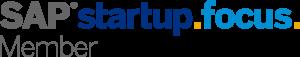 SAP startup focus member